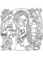 zentangle-girl-coloring-pages-34