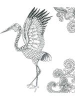 zentangle-heron-coloring-pages-3