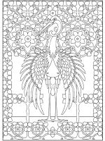 zentangle-heron-coloring-pages-4