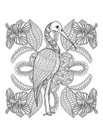zentangle-heron-coloring-pages-5