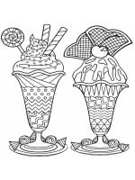 zentangle-ice-cream-coloring-pages-11