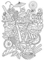 zentangle-ice-cream-coloring-pages-2