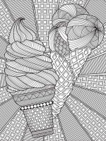 zentangle-ice-cream-coloring-pages-4