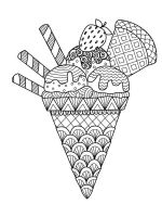 zentangle-ice-cream-coloring-pages-6