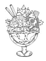 zentangle-ice-cream-coloring-pages-7