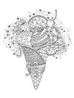 zentangle-ice-cream-coloring-pages-8