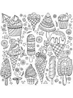 zentangle-ice-cream-coloring-pages-9