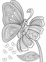 zentangle-insect-coloring-pages-10