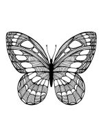 zentangle-insect-coloring-pages-14