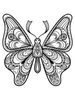 zentangle-insect-coloring-pages-15