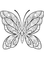zentangle-insect-coloring-pages-23