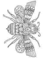 zentangle-insect-coloring-pages-25