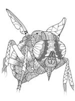 zentangle-insect-coloring-pages-7