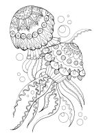 zentangle-jellyfish-coloring-pages-11