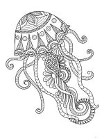 zentangle-jellyfish-coloring-pages-2