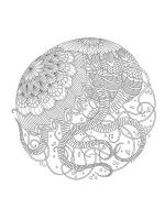 zentangle-jellyfish-coloring-pages-5