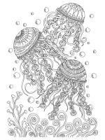zentangle-jellyfish-coloring-pages-9