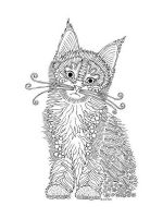 zentangle-kitten-coloring-pages-12