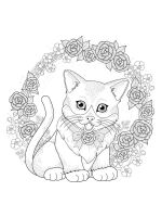 zentangle-kitten-coloring-pages-6