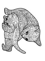 zentangle-kitten-coloring-pages-8