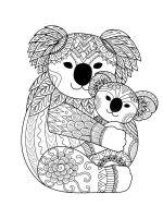 zentangle-koala-coloring-pages-11