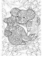 zentangle-koala-coloring-pages-3