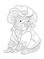 zentangle-koala-coloring-pages-5