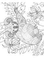 zentangle-koala-coloring-pages-9