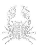 zentangle-krab-coloring-pages-10