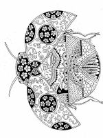 zentangle-ladybug-coloring-pages-4