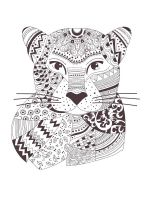 zentangle-leopard-coloring-pages-1