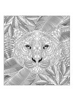zentangle-leopard-coloring-pages-3