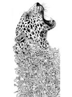 zentangle-leopard-coloring-pages-6