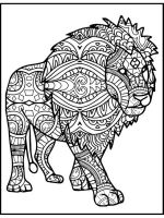lion-coloring-pages-for-adults-10