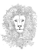 lion-coloring-pages-for-adults-11