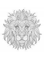 lion-coloring-pages-for-adults-12