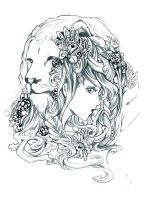 lion-coloring-pages-for-adults-13