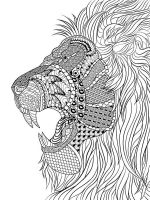 lion-coloring-pages-for-adults-2