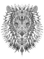 lion-coloring-pages-for-adults-3