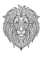 lion-coloring-pages-for-adults-4