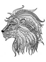 lion-coloring-pages-for-adults-6