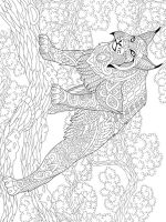 zentangle-lynx-coloring-pages-3