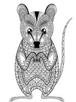 zentangle-mouse-coloring-pages-1