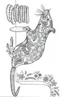 zentangle-mouse-coloring-pages-10