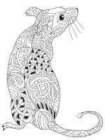 zentangle-mouse-coloring-pages-11