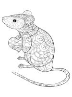 zentangle-mouse-coloring-pages-13