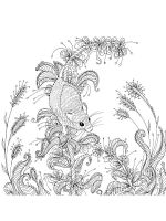 zentangle-mouse-coloring-pages-3