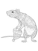 zentangle-mouse-coloring-pages-4