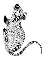 zentangle-mouse-coloring-pages-6
