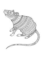 zentangle-mouse-coloring-pages-8